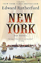 New York Book-327